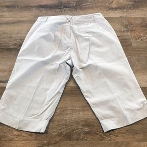 🏝1/2 Off Sale 🏝 Dockers Ideal Fit